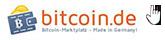bitcoin-40-m